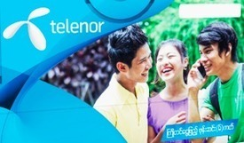 Telenor initiates anti-corruption training after audit | Sustainable Procurement News | Scoop.it