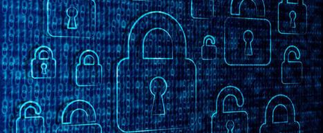 Guide contre les arnaques et menaces informatiques, investissez dans votre protection ...