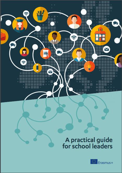 An Introduction to Erasmus + | Formación TIC | Scoop.it