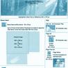 35 Social Media Infographics