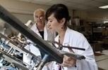 Sécurisation de l'emploi : l'OCDE salue un accord «d'envergure» | Dialogue Social | Scoop.it