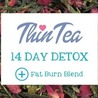ThinTea Detox (14 Day)