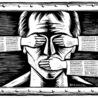 Censorship of Digital Art