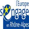 L'Europe en Rhône-Alpes avec le FSE