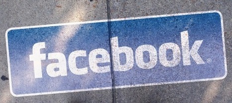 Six Simple Tactics To Improve Your Facebook Fan Engagement | John Haydon | Media Relations Articles: Rob Ford | Scoop.it
