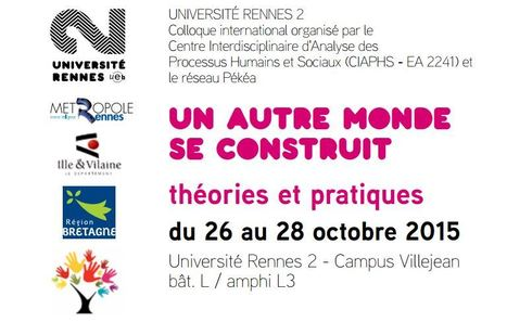 1er colloque convivialiste