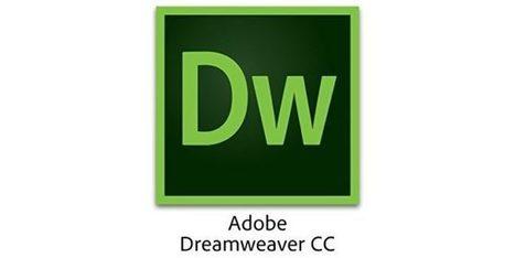 Adobe Dreamweaver Cc Free Download Full Version
