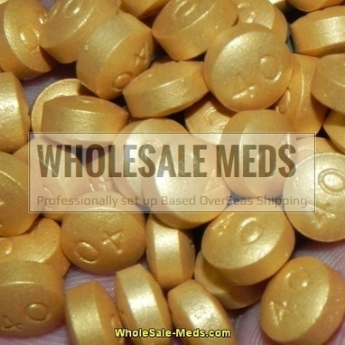 Where to buy ivermectin for humans in us