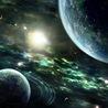 Los misterios del Universo