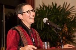 In Memoriam: Barbara A. Brenner, 1951-2013   #ALS AWARENESS #LouGehrigsDisease #PARKINSONS   Scoop.it