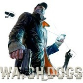 sleeping dogs apk and obb download