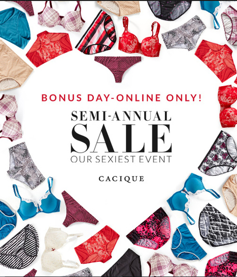 e286204829 lane bryant coupons codes 40% 60% off  25 off  75 free shipping entire order