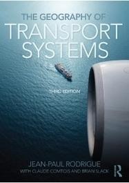 Transport Planning | Ressources scientifiques en ligne | Scoop.it