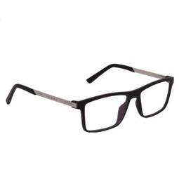 22ceb19ab Buy Top Designer Eyewear Sunglasses for Men in Online by cleardekho