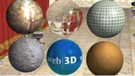 New Release of Instant Reality | Web 3D | Scoop.it