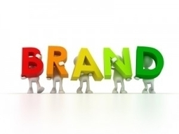 Three Steps For Transforming Employees Into Brand Ambassadors - Forbes | Brand Personality | Scoop.it