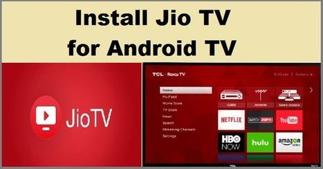 jio tv apk download latest version