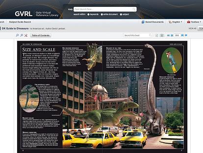 Best Databases 2012, by Henrietta Thornton-Verma   The Information Professional   Scoop.it
