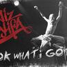 Wiz Khalifa's New Upcoming Album