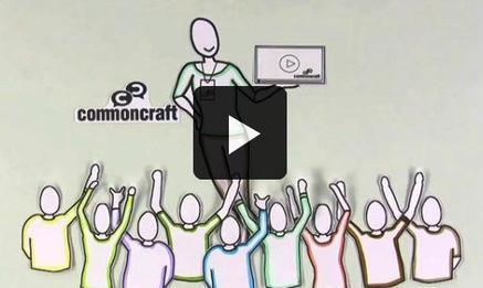 NetPublic » 26 vidéos pédagogiques Common Craft pour comprendre l'informatique et Internet | Français 4H | Scoop.it