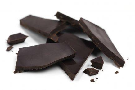 Prévenir l'infarctus: les bienfaits du chocolat noir confirmés | Santé | Actualités nutrition | Scoop.it