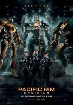 O amar bondhu go chiro sathi hd 1080p kespohu pacific rim uprising english full movie online 720p torrent fandeluxe Gallery
