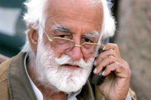 Nawab Brahumdagh Bugti had never suggested Shaheed Nawab Akbar Bugti to surrender – Sher MohammadBugti   Human Rights and the Will to be free   Scoop.it
