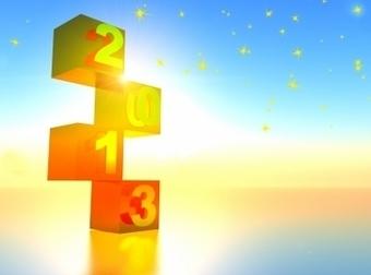 Mon bilan de l'année 2013 | Rhit Genealogie | Scoop.it