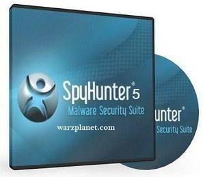 скачать ключ для spyhunter 5