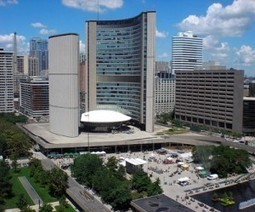 Canada's Ontario joins global 'war on coal' | Sustain Our Earth | Scoop.it