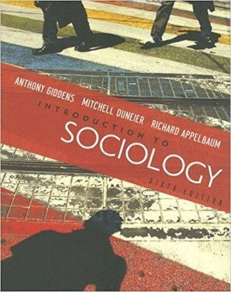 Anthony giddens sociology 5th edition pdf free anthony giddens sociology 5th edition pdf free download fandeluxe Gallery