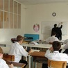 Catholic boarding schools