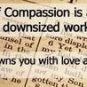 TED talks (Teaching Encouragement Discipleship)