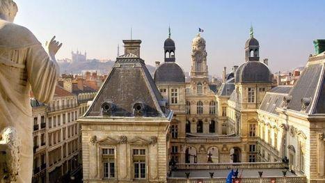 Primaires à l'UMP et l'UDI du Rhône en ordre de bataille ! | Lyon ma Ville | Scoop.it