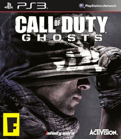 free download game ps3 iso