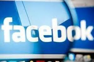 New Facebook fad: Changing friends' statuses   NYL - News YOU Like   Scoop.it