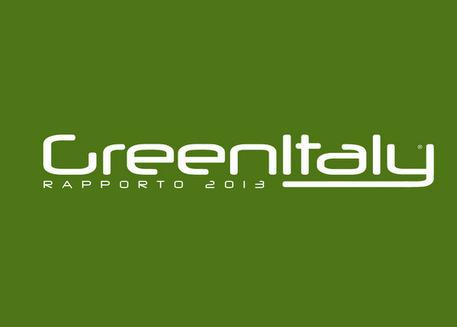Le aziende del Catalogo dei tessuti e degli accessori sostenibili in Greenitaly - Sustainability-Lab | Offset your carbon footprint | Scoop.it
