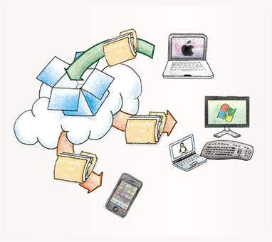 Storytelling in Web Design | Business Storytelling | Scoop.it