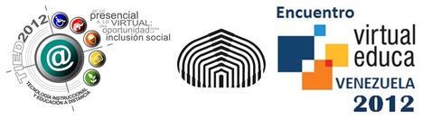 Encuentro de Tecnología Instruccional y Educación a Distancia (TIED 2012) | Redes 3D. Posibilidades didacticas de los metaversos | Scoop.it