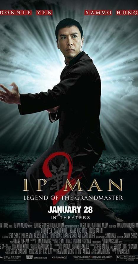 Download the Kala Viplavam Pranayam full movie italian dubbed in torrent
