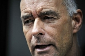 Sheridan's rallying call to Yes supporters: vote SNP next year and aim for 2020 indyref | Referendum 2014 | Scoop.it