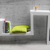 Wonen & Interieur - Home Deco & interior Design