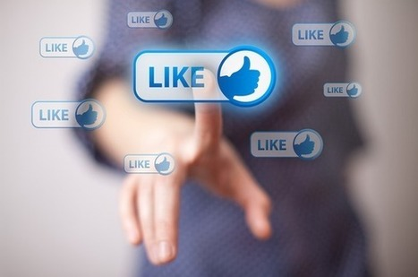Facebook is the Essence of Social Media Marketing | Sniffer | Scoop.it