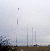 Testing AM Antennas | Broadcast Engineering Notes | Scoop.it