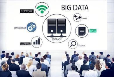Why IT professionals are going back to school for big data  | Information Age | Knowledge Nuggets | Scoop.it