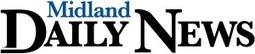 Program to help keep Floyd Elementary School children off 'summer slide' - Midland Daily News | Get The Primary Core | Scoop.it
