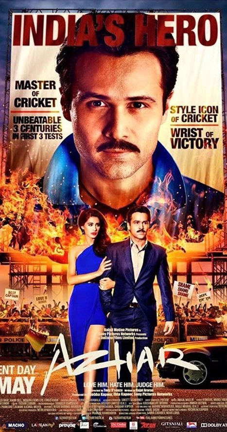Mukti Bhawan movie download in kickass torrent
