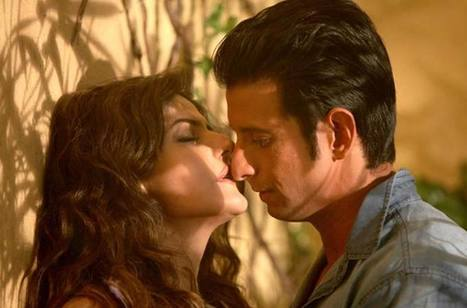 hate story 3 movie download torrent