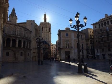 Spanish Property in 2015 | Family Life In Spain | Scoop.it