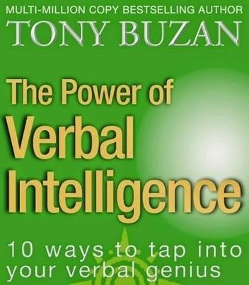 The Power Of Verbal Intelligence Pdf Books Fr